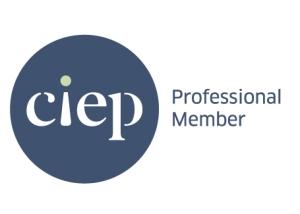 CIEP Professional Member